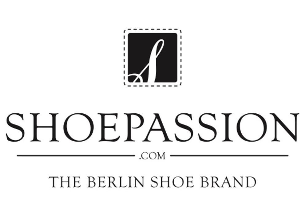 Shoepassion Store Frankfurt