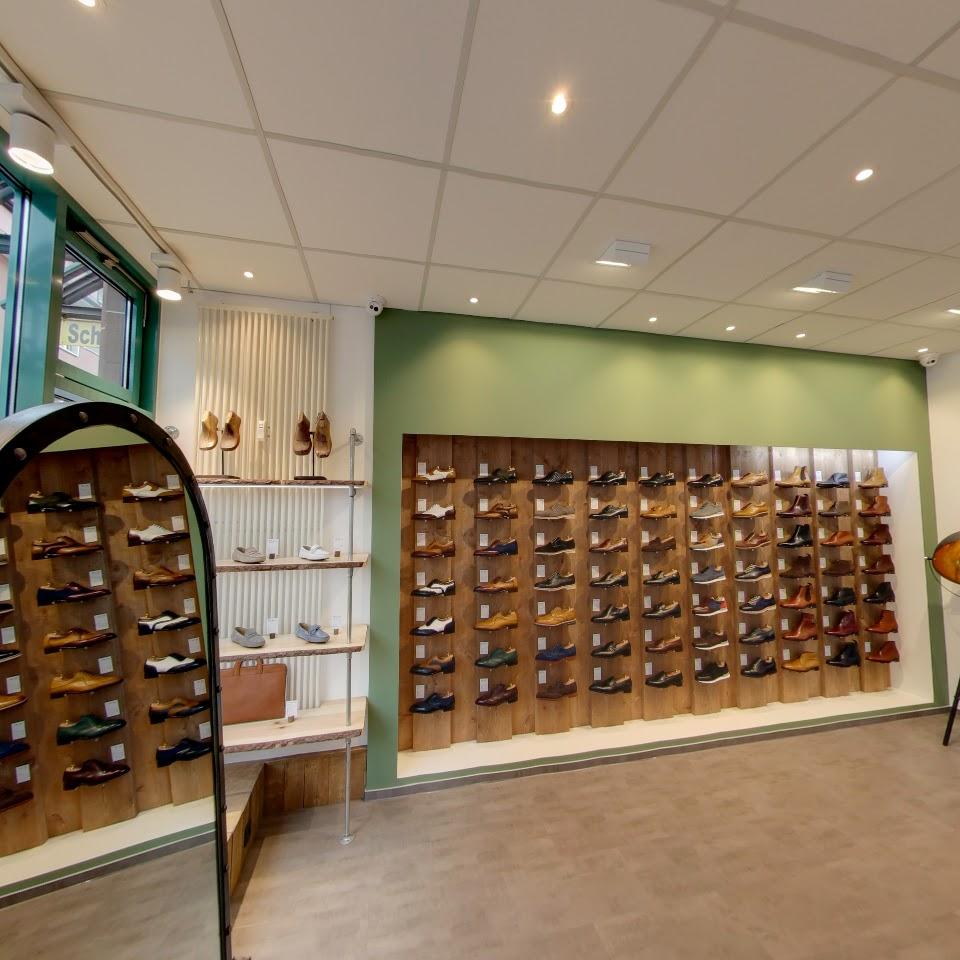 zubeh r shop in mannheim infobel deutschland. Black Bedroom Furniture Sets. Home Design Ideas