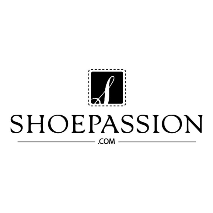 Bild zu Shoepassion Store Mannheim in Mannheim