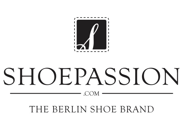 Shoepassion Store Zürich
