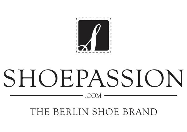 Shoepassion Store Warschau