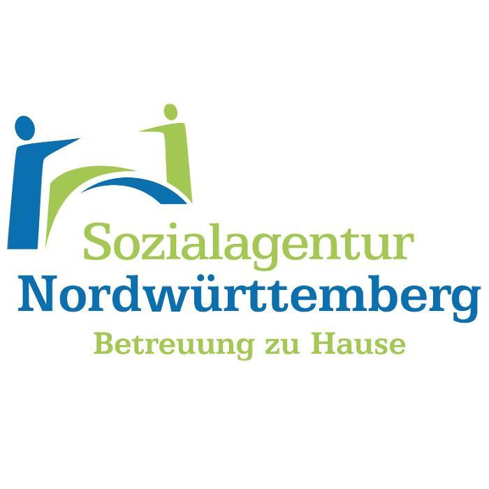 Bild zu Sozialagentur Nordwürttemberg in Lorch in Württemberg