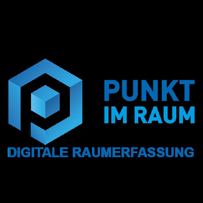 Bild zu Punkt im Raum - Vermessungs- und Drohnendienstleistungen c/o Klaus Weismor in München