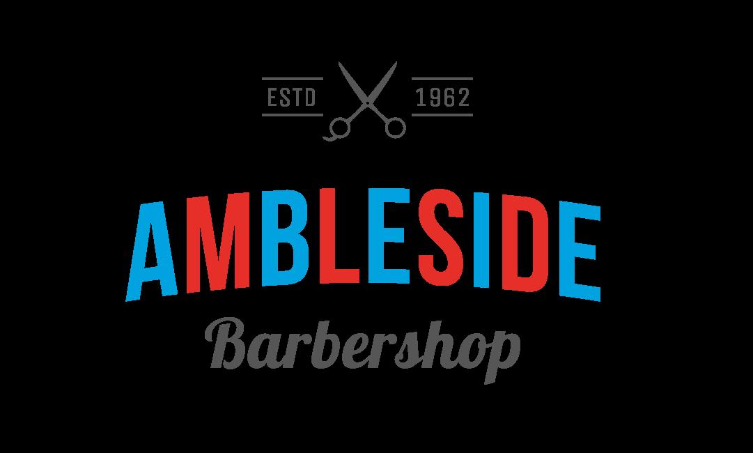 Ambleside Barbershop