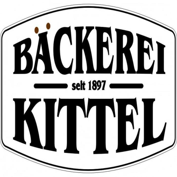 Bild zu Bäckerei Kittel in Schwarzenberg im Erzgebirge