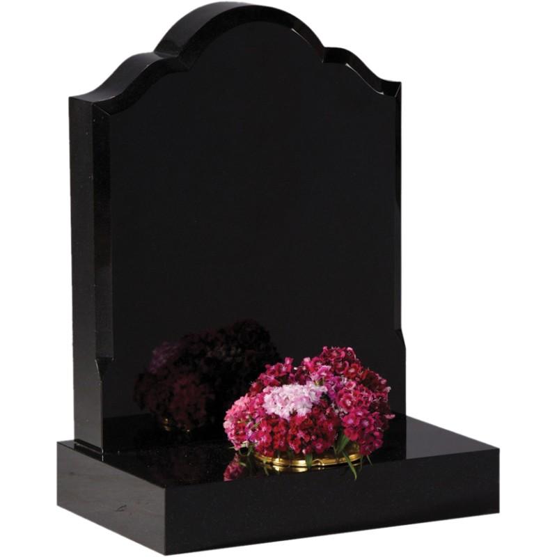 Lindrick Memorials - Carlton in Lindrick, Nottinghamshire S81 9HF - 07757 734273 | ShowMeLocal.com