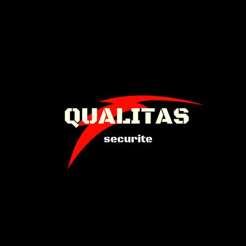 QUALITAS SECURITE