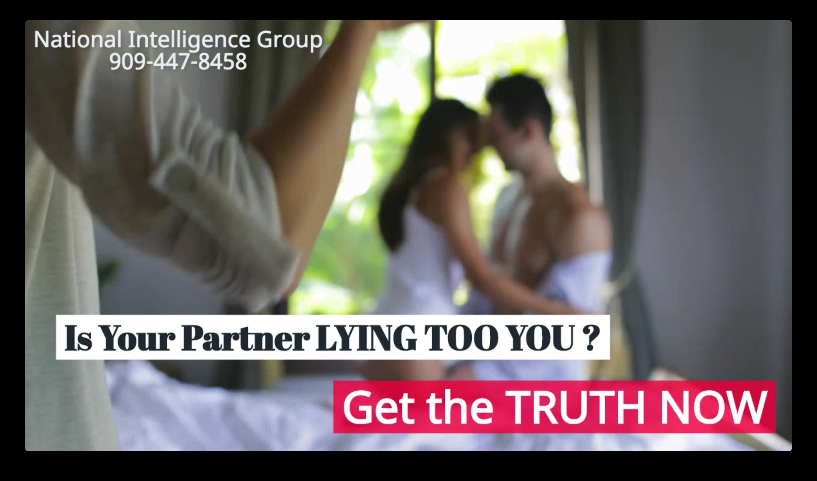 National Intelligence Group