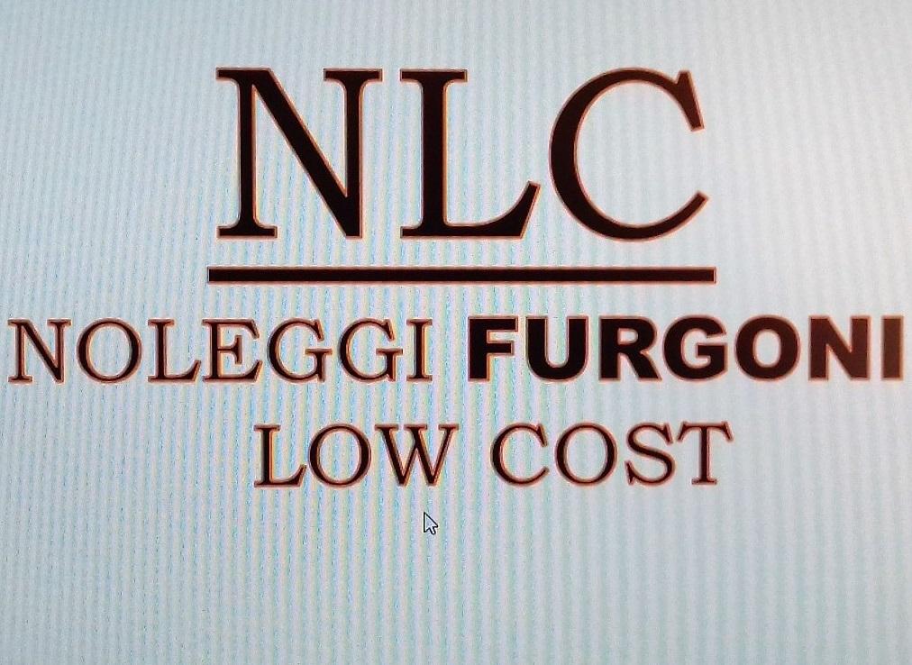 NOLEGGIO FURGONI LOWCOST