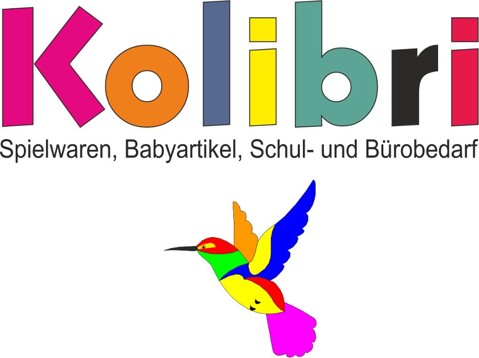 Bild zu Kolibri GmbH in Neustadt an der Aisch