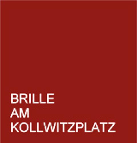 Brille 160 Optikgeschäft GmbH