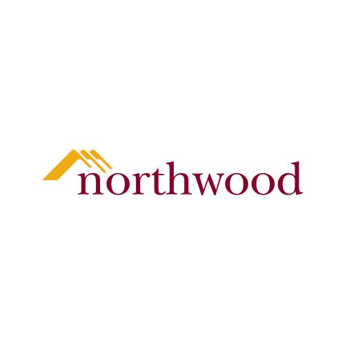 Northwood Estate Agents