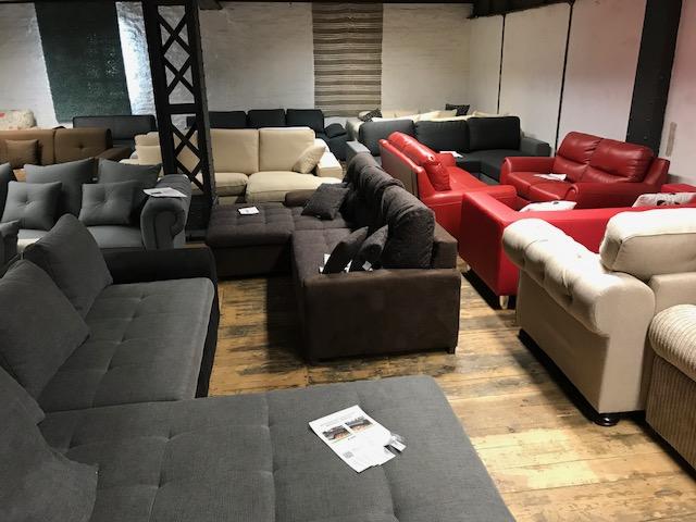 abimo gmbh in hamburg branchenbuch deutschland. Black Bedroom Furniture Sets. Home Design Ideas