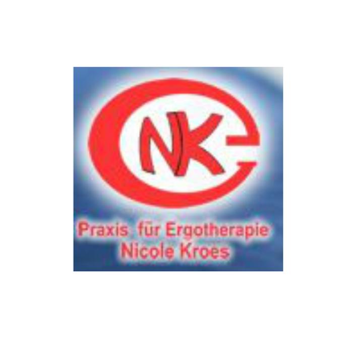 Bild zu Nicole Kroes Praxis für Ergotherapie in Erkelenz