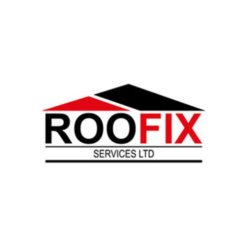 Roofix Services Ltd