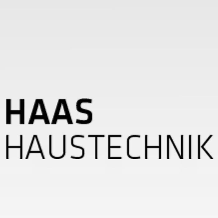 Haas KG Fachgroßhandel für Haustechnik