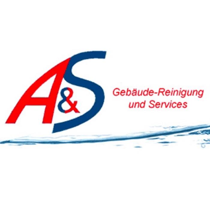 Bild zu A & S Gebäudeservice GmbH & Co. KG in Hanau