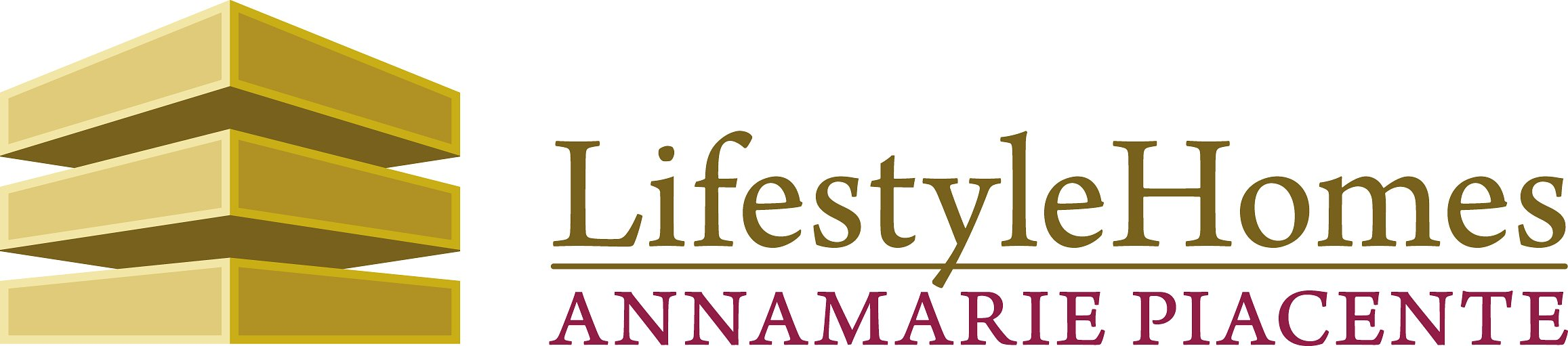 LifestyleHomes Annamarie Piacente AG