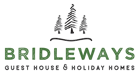 Bridleways Guest House & Holiday Homes