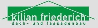 Kilian Friederich GmbH
