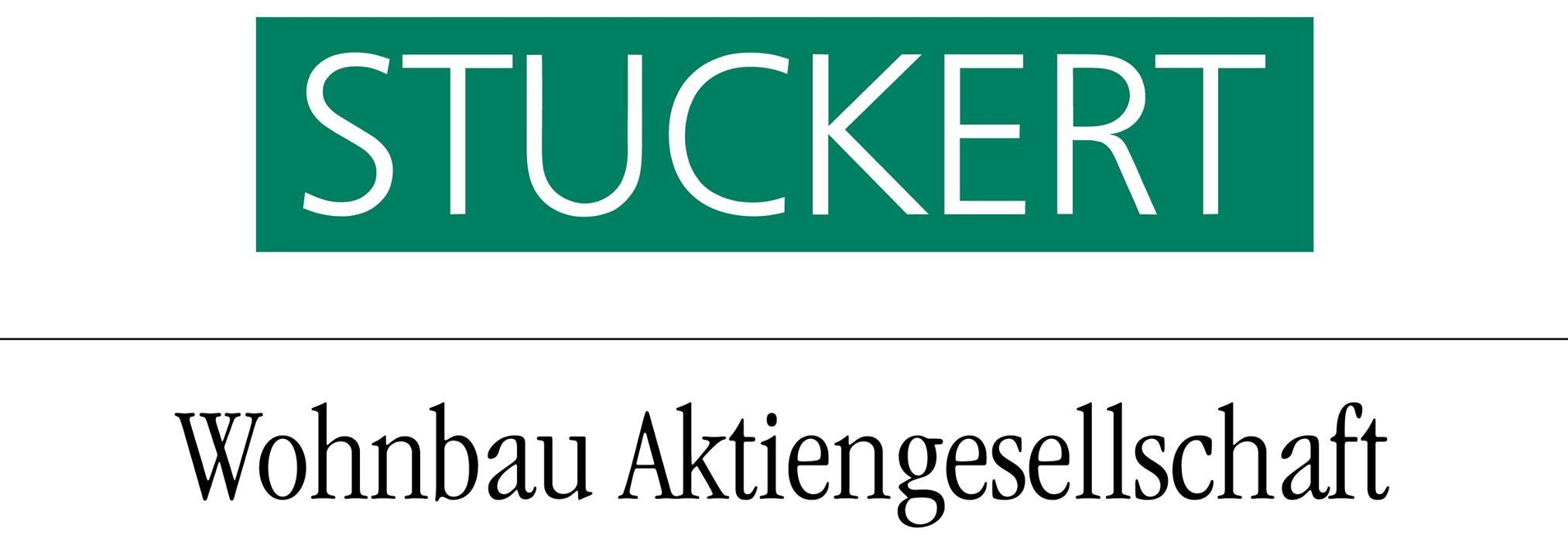 Bild zu Stuckert Wohnbau AG in Gundelfingen im Breisgau
