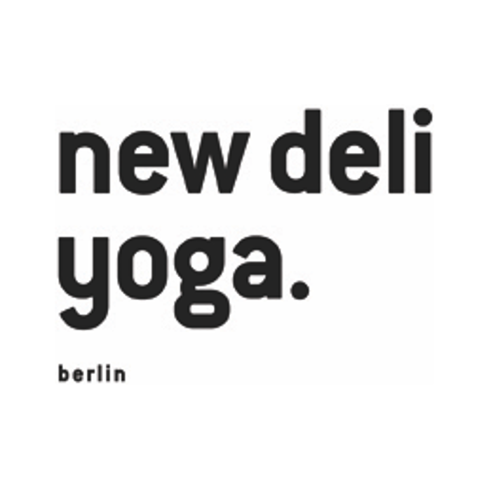 abclocal discover your neighborhood. The directory for your search. new deli yoga. Berlin in Berlin