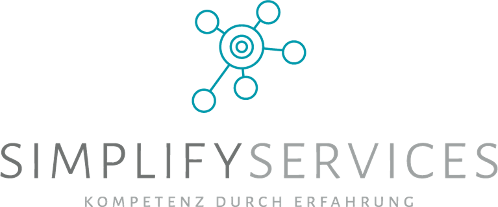 simplify services GmbH
