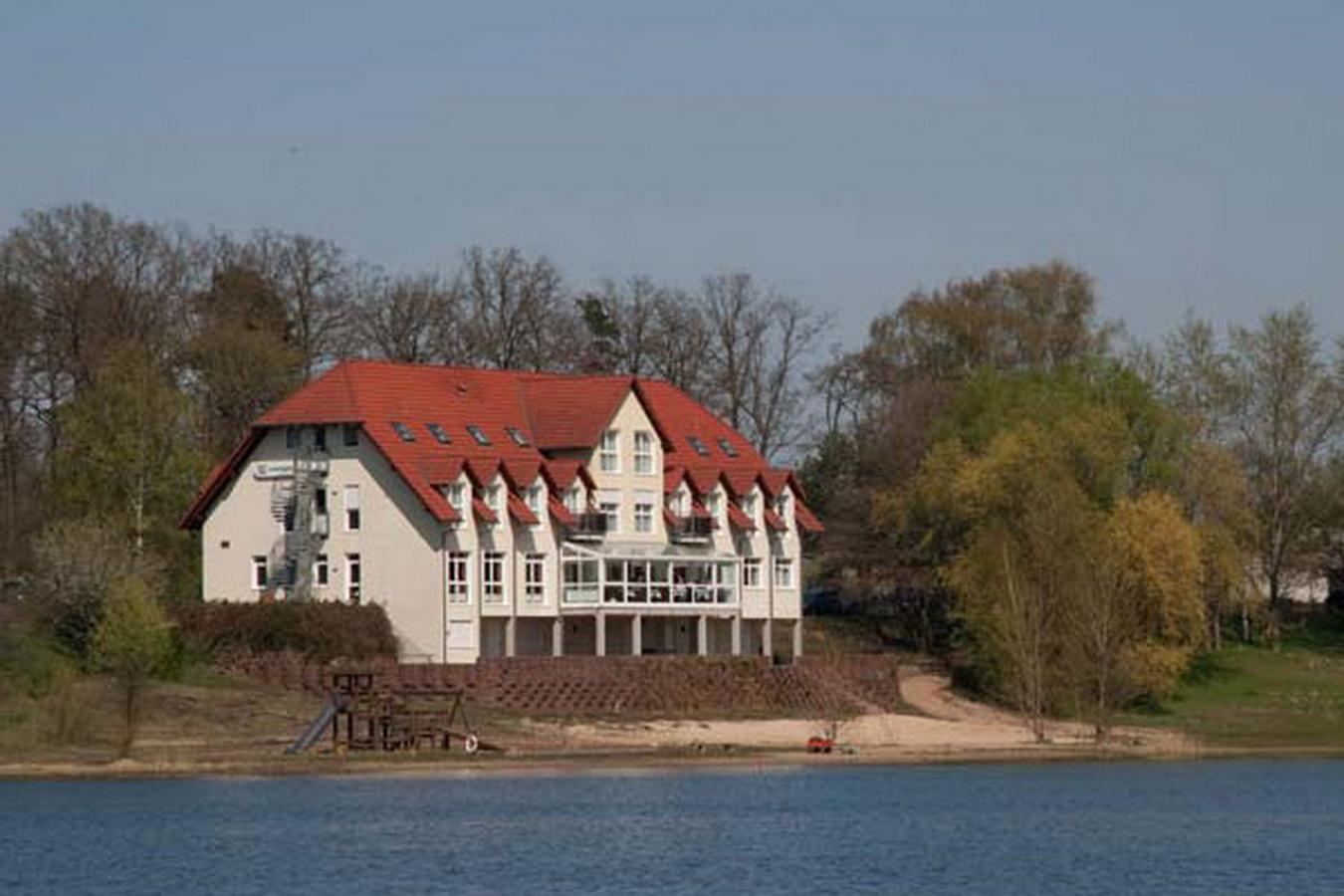 Eichholz Tier- und Freizeitpark Germendorf GmbH & Co. KG