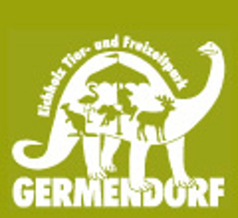 Bild zu Eichholz Tier- und Freizeitpark Germendorf GmbH & Co. KG in Oranienburg
