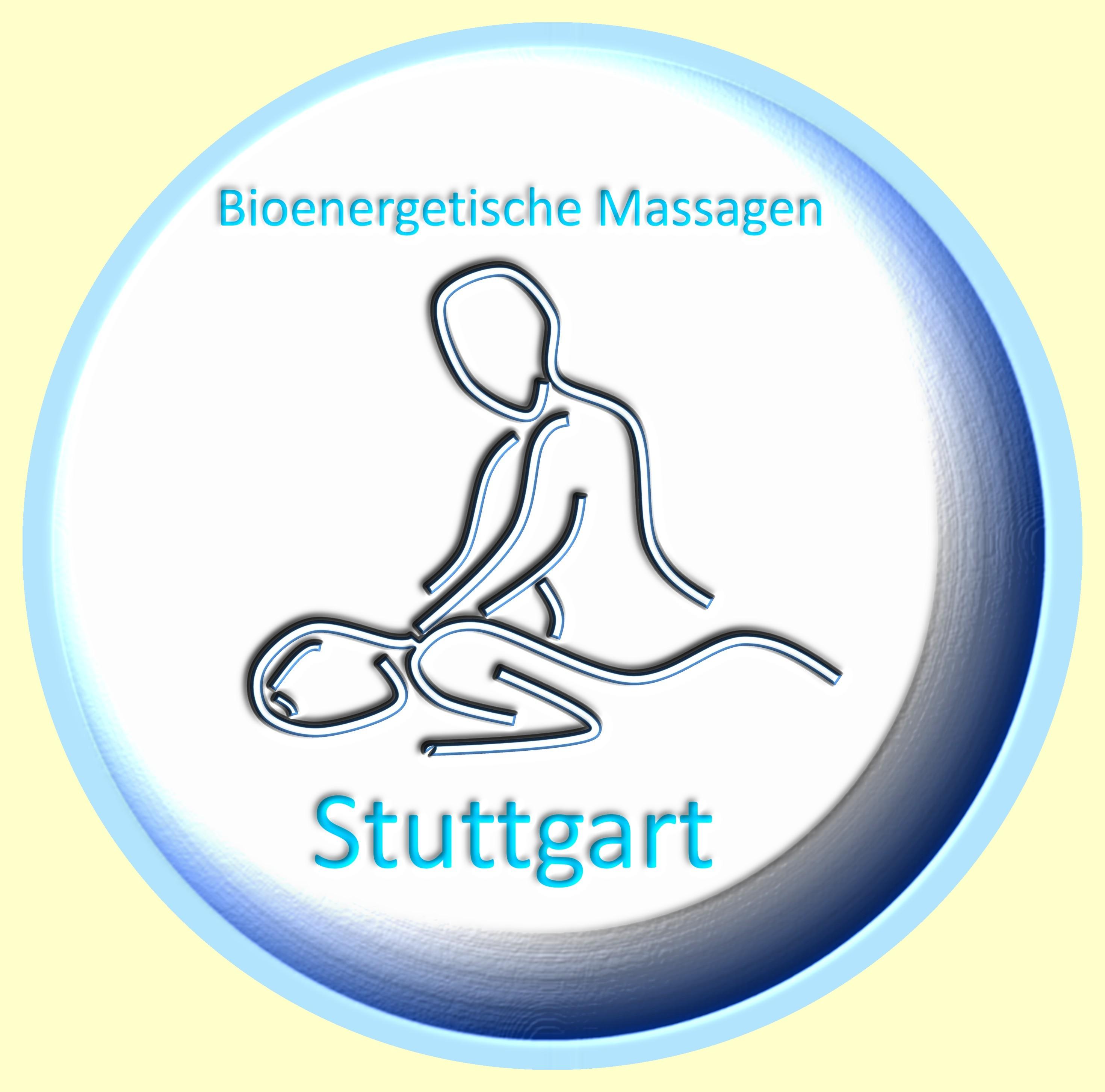 Massagepraxis Bioenergetische & Wellnessmassagen