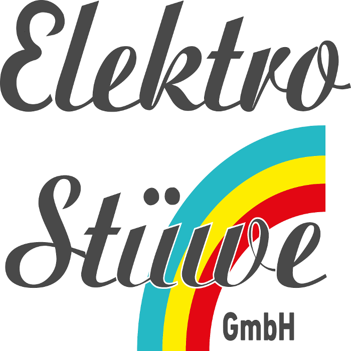 Bild zu Elektro Stüwe GmbH in Geeste