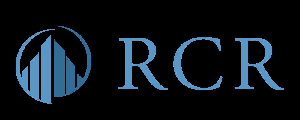 RCR Vermögensgesellschaft mbH