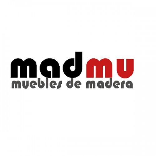 Madmu, Muebles de Madera