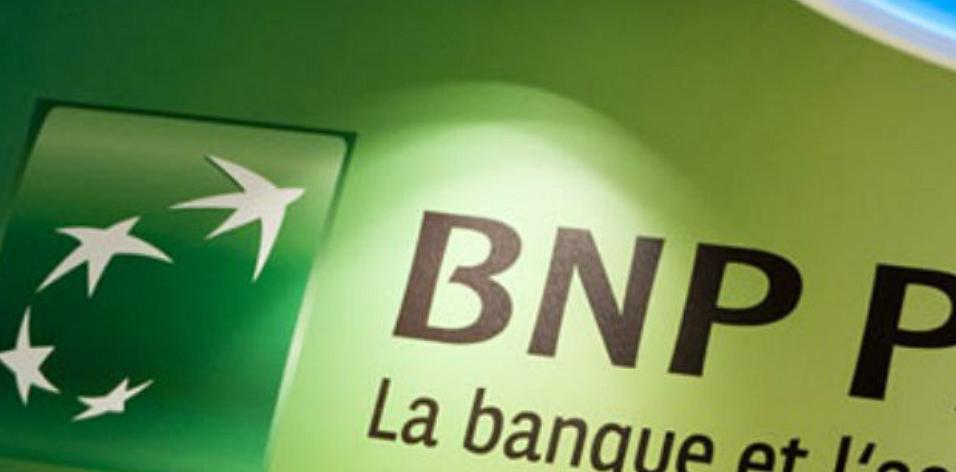 BNP PARIBAS (SUISSE) SA