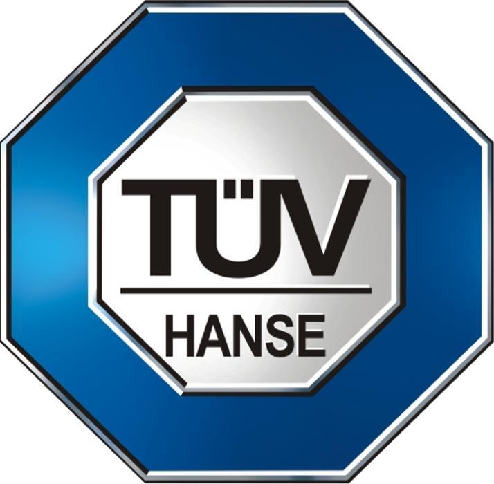 Bild zu TÜV Hanse Service-Center Hamburg-Ost in Hamburg