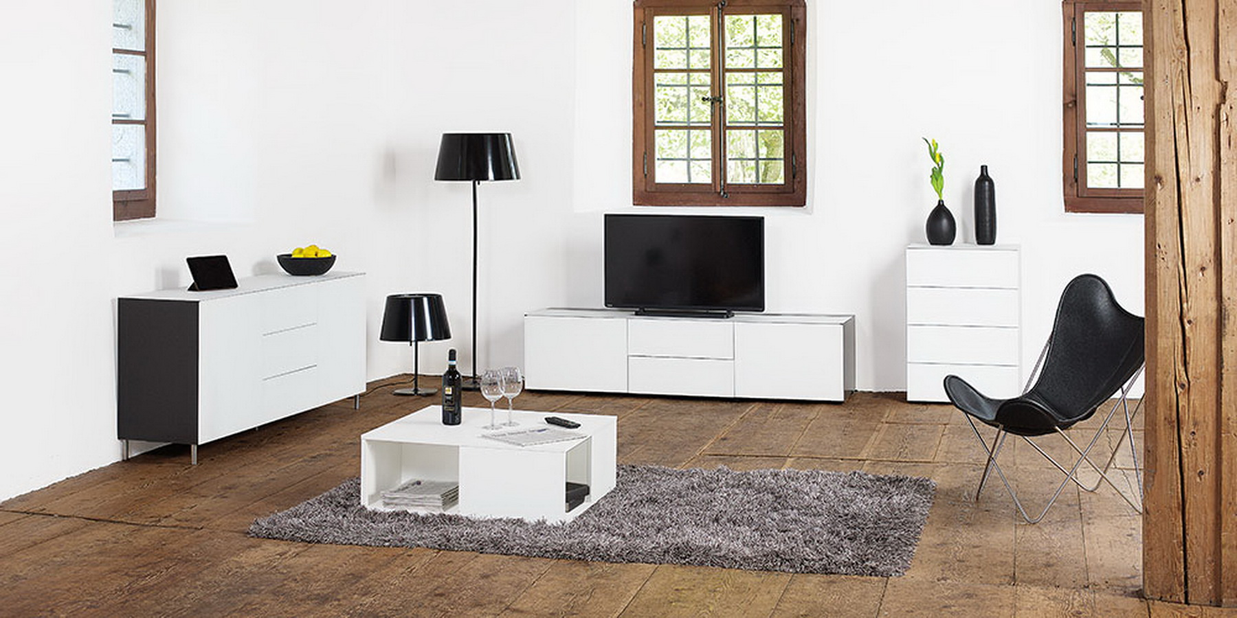 betten in berlin lattenroste. Black Bedroom Furniture Sets. Home Design Ideas