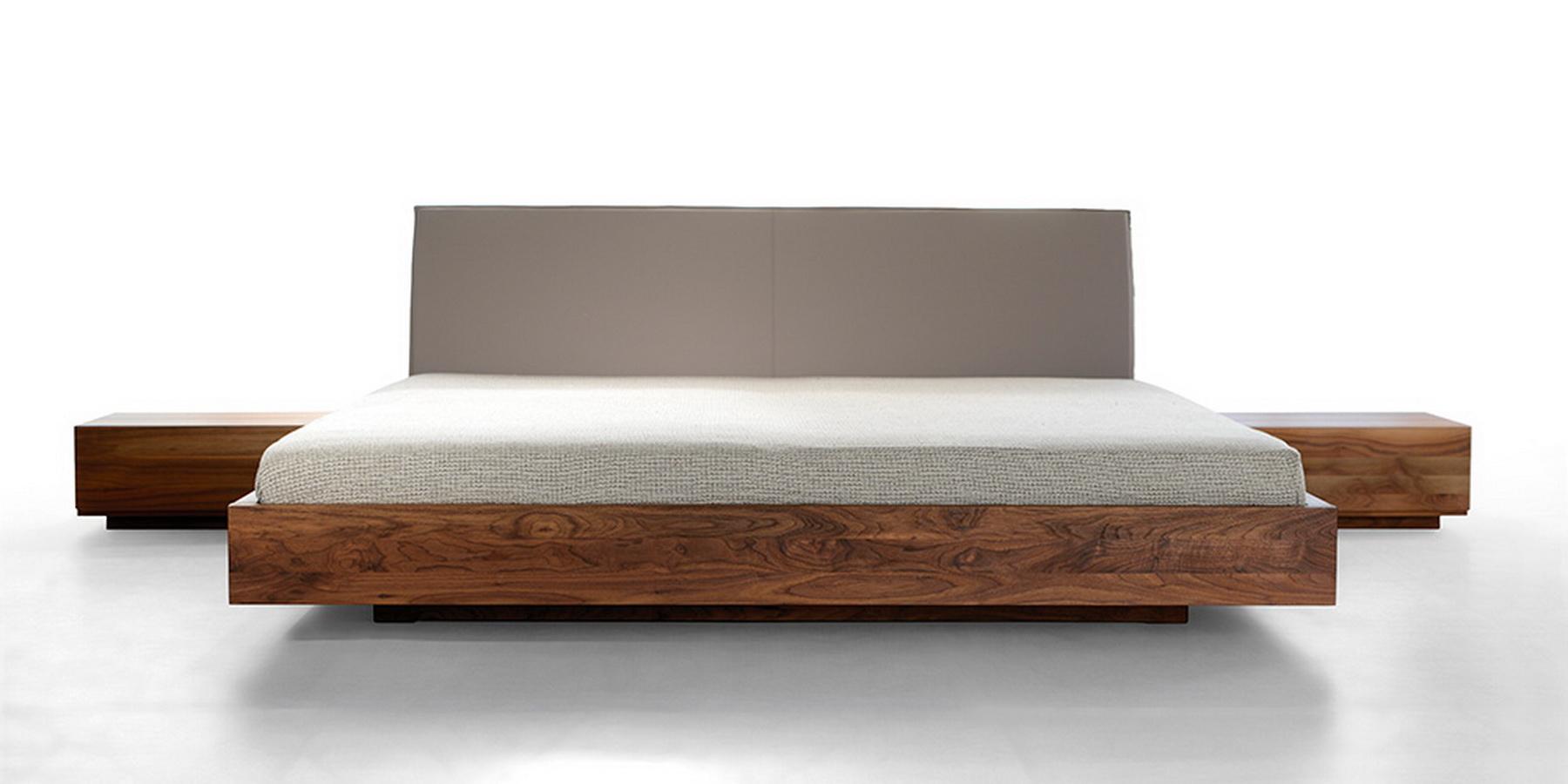 Betten in berlin kissen for Betten berlin