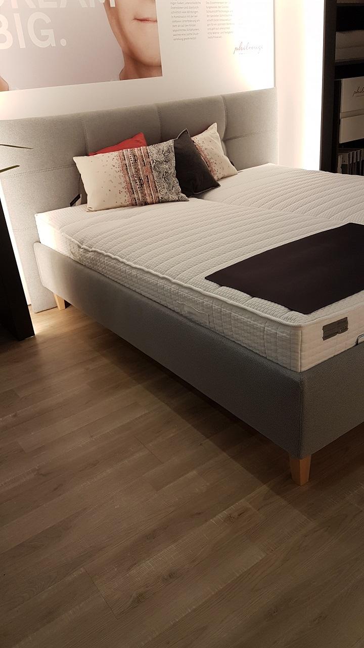 Betten in berlin wasserbetten for Betten berlin