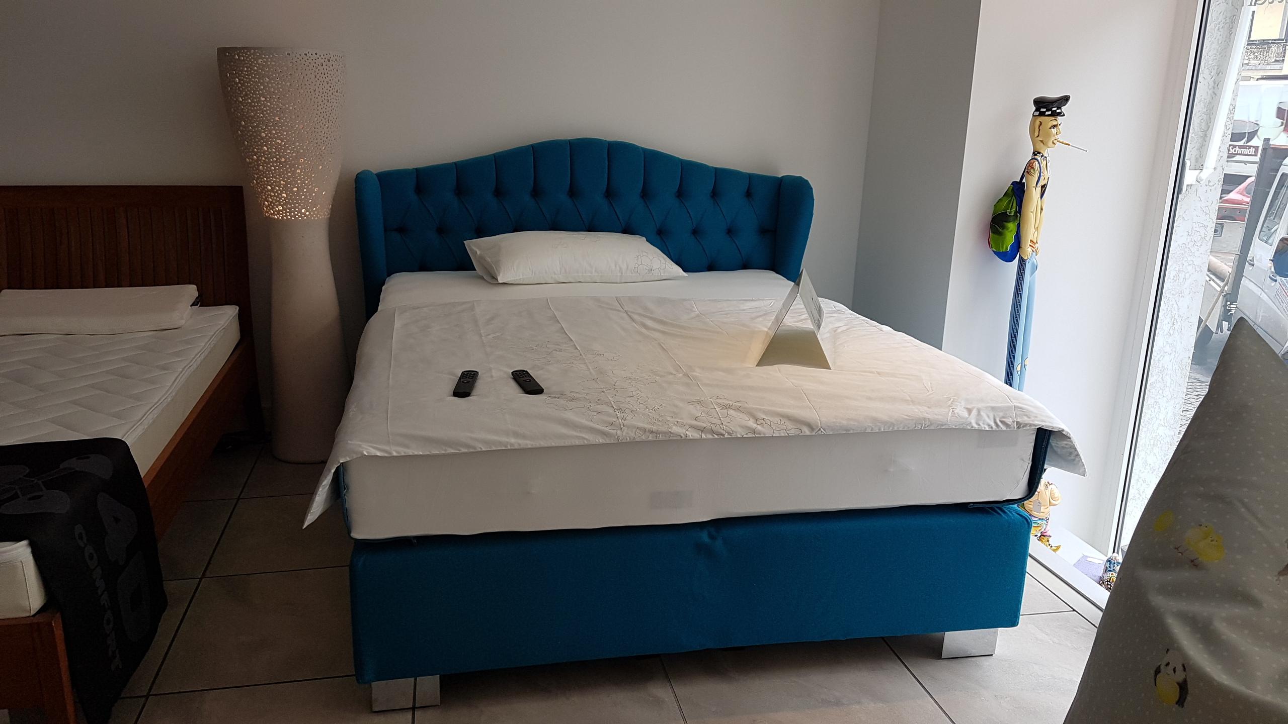 betten in berlin lattenroste. Black Bedroom Furniture Sets. Home Design Ideas