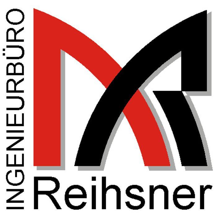 Bild zu Reihsner PartG. mbB in Neuerburg Stadt Wittlich