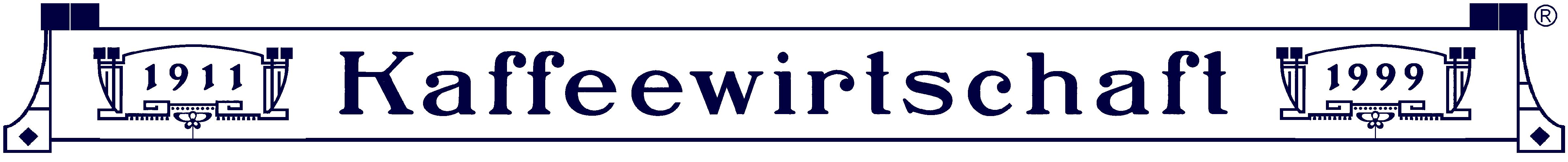 Hotels In Niederwerth Deutschland