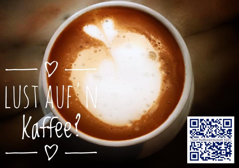 Kaffeewirtschaft GmbH