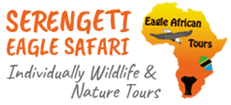 Bild zu Serengeti Eagle Safari in Groß Zimmern