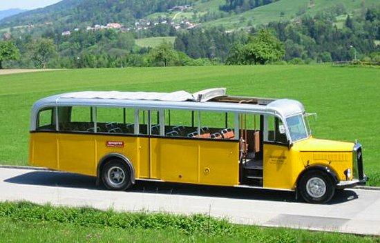 Sprenger AG St. Gallen