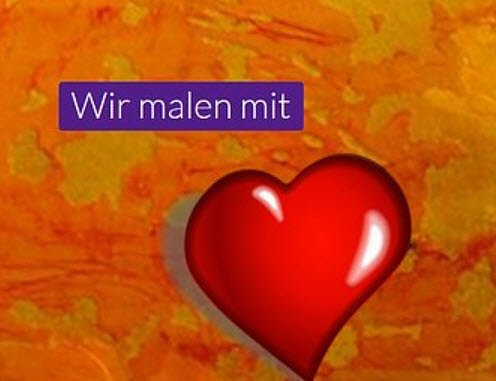 Maler Gerber GmbH