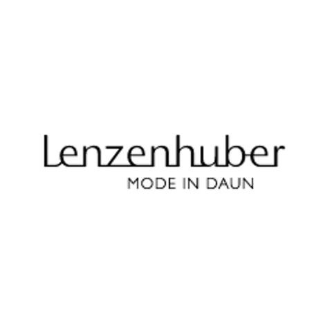 Lenzenhuber Mode in Daun