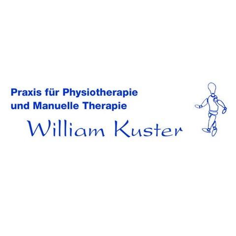 kuster william krankengymnastikpraxis in gr nstadt branchenbuch deutschland. Black Bedroom Furniture Sets. Home Design Ideas