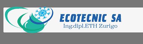Ecotecnic SA