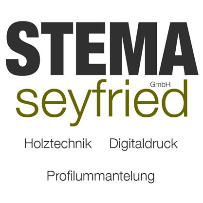 Bild zu STEMA Seyfried GmbH in Wertheim