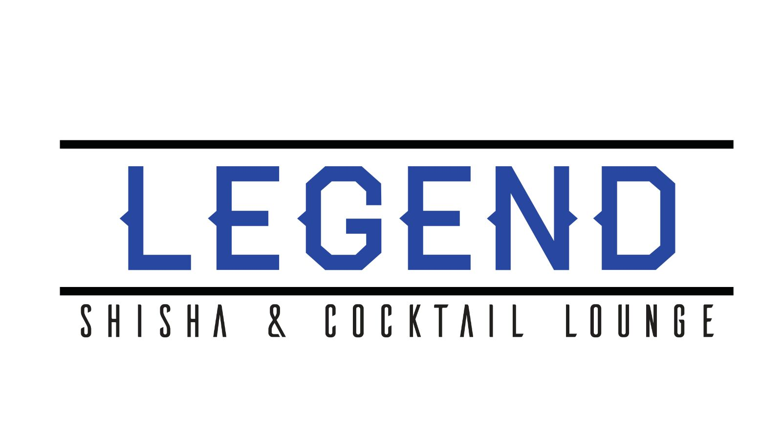 Legend Lounge
